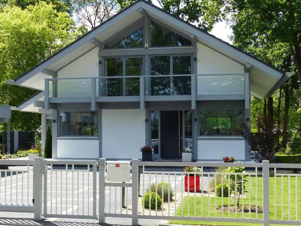 Fachwerkhauser Von Kurth Haus Kurth Haus